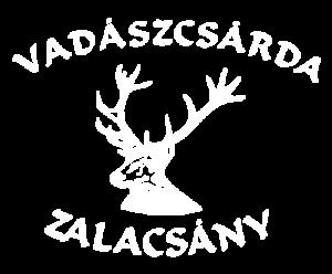 Vadászcsárda Zalacsány